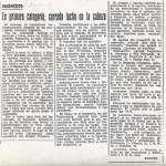 19530114 Gaceta