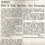 19530206 Gaceta