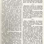 19530325 Gaceta