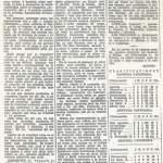 19531111 Gaceta