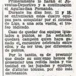 19540108 Gaceta