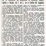 19540220 Gaceta