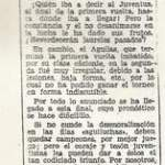 19540228 Gaceta