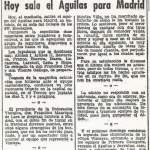 19540401 Gaceta