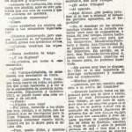 19550311 Gaceta