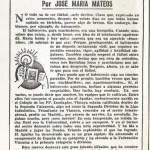 19550509 Gaceta.