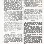 19550804 Gaceta