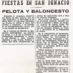 19550808 Gaceta
