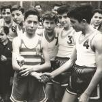 1957-58 PATRO Inf. (3)