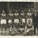 1958-59 PATRO 1ª Rg. (1)