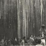 1958-59 PATRO 1ª Rg. (8)