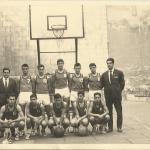 1961-62 PATRO Jv. campeón copa (1)