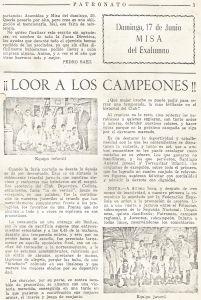 196206 revista Patronato