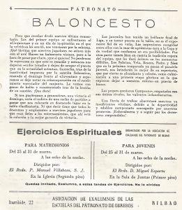 19630300 revista Patronato