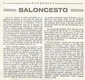 196312 revista Patronato