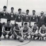 1965-66 PATRO 2ª div (a)