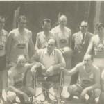 1966 Homenaje a F. Elexpuru