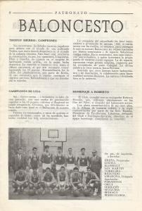 19660600 Revista Patro0001