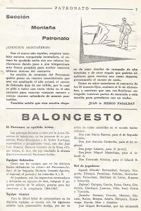 19661000 Revista Patro (2)