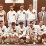 1967-68 PATRO ARDAU 2ª Div (a)