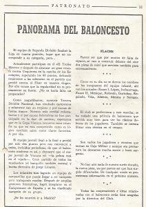 19670300 Revista patro