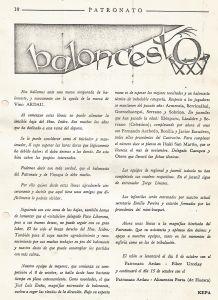 19671000 Revista Patro (2)