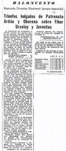 19680130 Hierro