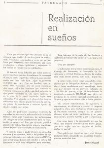 19680501 Revista Patro