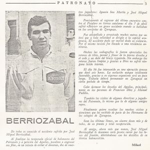 19680502 Revista Patro