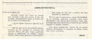 19681000 Revista Patro0002