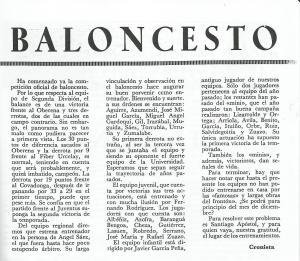 19681101 Revista Patro