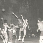 1970 -oct. I Torneo PATRO Salto Gorrotxa-FIBER Sobrino-PATRO
