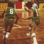 1980-81 PATRO 1ª div B Fernando Díaz y Letona