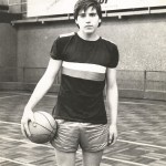 1980-81. PATRO Maristas Jv Anton Soler 2