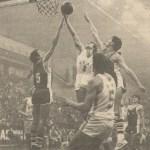 1981 01 15 Deia  Alberto Anasagasti y Josu Laria