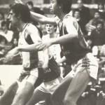 1981-82 PATRO Satecma 1ª B Alberto Anasagasti 2