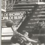 1981-82 XI Torneo Patronato. Emilio López
