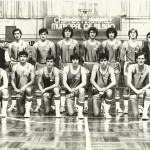 1982-83 PATRO 2ª div (3)