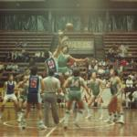1982-83 PATRO 2ªdiv Mikel Rojo