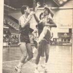 1988-89 PATRO Viland 2ª div.  Egin 1989 05 02