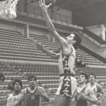 1989-90 PATRO 2ª div. Jorge Ortiz