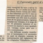 19900401 Correo