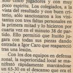 19900430 Correo