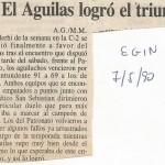 19900507 Egin