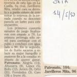 19900514 Deia