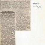 19900924 Correo