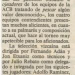 19901227 Correo