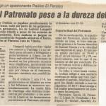 19910120 Correo