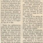 19910209 Deia