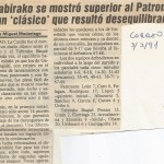 19910303 Correo